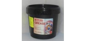 Massa DELEK GREASE H2 (MEL) - 800GR