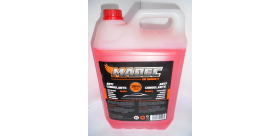 Anti-Congelante Madec 30% (-16ºC)