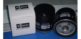 Filtro para Bombas de Vacuum - BUSCH (025-100 B/C/E/F)