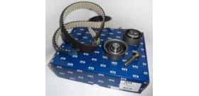 Kit de Distribuição Opel/Mazda - DAYCO - KTB414 - 9320