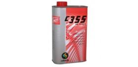 Catalizador Standard - C355 - Roberlo - 1L