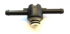 MT3689 - Válvula Filtro de Combustível VAG