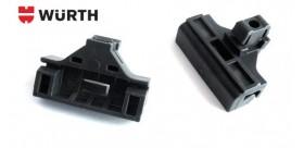 Kit de Reparação Elevador de Vidros - SEAT / VW