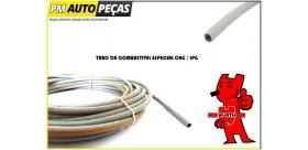 Tubo de Combustível Especial CNG / LPG - WURTH - 0895 150 75 - Preço por Metro