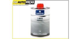 Desengordurante DA-93 - Roberlo - 1L