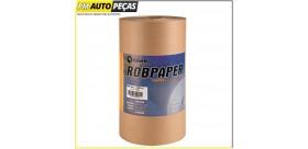 ROBTAPE - 450 mm x 400 m - ROBERLO