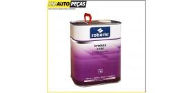 KRONOX 3100 - Roberlo - 3L