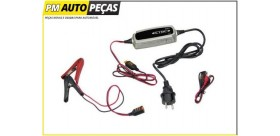 Carregador de Baterias Automático de 12V - CTEK - XS 0.8