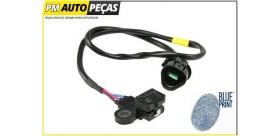 Sensor de Posição da Cambota - Blue Print - ADC47205