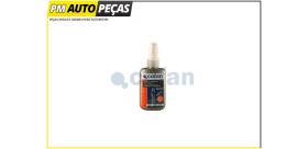 Fixador e vedante de alta resistência 50 ml Cofan