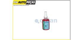 Fixador do rolamento e peças fixa de alta resistência 50 ml Cofan