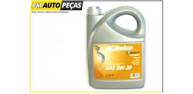 ACDelco DEXOS 2 SAE 5W30 - 5L