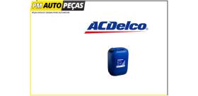 ACDelco Óleo Hidráulico ISO 46 - 20 LT