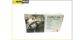 Kit - Sikaflex -256 Substituição de para-brisas