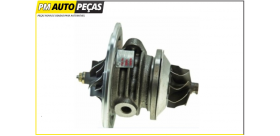 Core do Turbocompressor - Opel 1.9 L TDI - Renault 1.9 L - Volvo 1.9 L D - 433289-0143.1