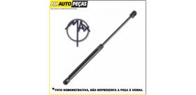 AMORTECEDOR DE MALA - 540L-400N - A-CLASS MERCEDES (W168) - 1997/2004