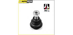 Rótula de suspensão RTS 93-00759 - Citroen / Peugeot