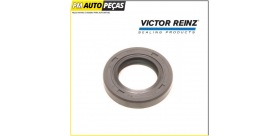Retentor - VICTOR REINZ - 25x42x7