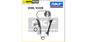 Kit de distribuição SKF VKML 91008 - CITROEN / DAIHATSU / PEUGEOT / TOYOTA