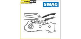Kit de distribuição SWAG 99 13 1622