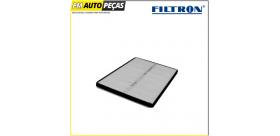 Filtro de Habitáculo - FILTRON K1002 - OPEL