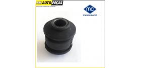 00542 - Casquilho do Braço de Suspensão - AUDI / SEAT / SKODA / VW