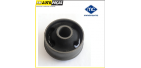 00543 - Sinobloco, suspensão da roda Metalcaucho - VW / SEAT