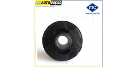 00685 - Sinobloco, suspensão da roda - CITROEN / PEUGEOT