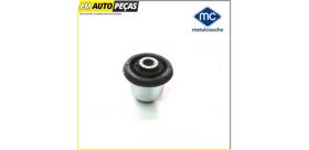 00803 - Sinobloco Suspensão braço oscilante - Audi / VW