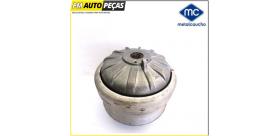 00866 - Apoio do Motor Hidraulico - Mercedes-Benz