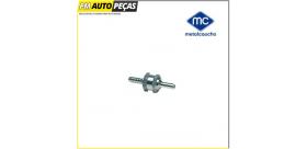 02015 - Válvula Anti-Retorno Universal - 10mm