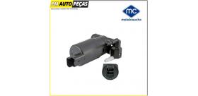 02063 - Bomba de Água do lava-vidros - Citroen / Peugeot / Renault / Opel / Fiat / Dacia