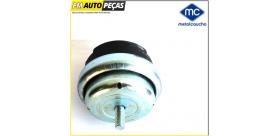 02309 - Apoio do Motor Hidráulico: Peugeot, Citroen
