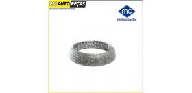 02381 - Junta de Escape - RENAULT / OUTROS - METALCAUCHO