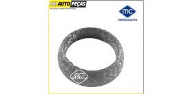 02393 - Junta de Escape - Citroen / Peugeot / Opel - METALCAUCHO