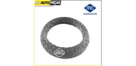 02431 - Junta de Escape - Opel / Honda / Ford / Renault / Fiat - METALCAUCHO