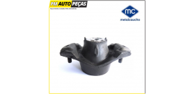 02784 Apoio de Motor / Direito : Peugeot,Citroen