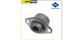 02786 - Apoio de Motor Lado Esquerdo Metalcaucho - Citroen / Peugeot