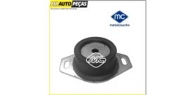 02794 - Apoio de Motor Lado Esquerdo Metalcaucho - Citroen / Peugeot