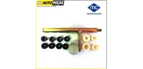 02841 - Kit de Reparação Alavanca de Velocidades - VAG