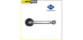 02865 Tirante de mudanças superior: Peugeot,Citroen