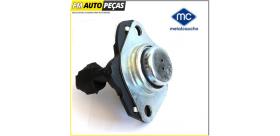 Apoio de Motor Metalcaucho - Renault Megane