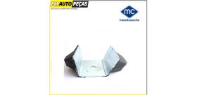 02884 LIMITADOR SUPORTE MOTOR: Citroen,Peugeot
