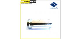 03077 Tubo de água metálico: Peugeot, Citroën