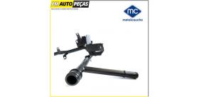 03178 - Tubo de água metálico VW / Audi / Seat / Skoda