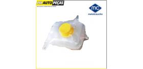 03502 Reservatorio da Agua do Radiador: Opel