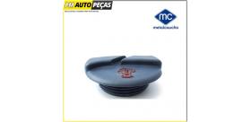 03676 Tampa depósito da água: Audi , VW , Skoda , Seat