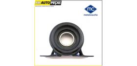 04025 - Apoio/Suporte de Transmissão - Ford