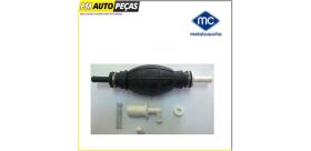 04036 Bomba Manual de Gasóleo: Peugeot , Citroen