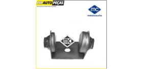 04058 Limitador Suporte Motor: Citroen , Peugeot